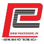 Công Ty TNHH Máy Tính Phú Cường