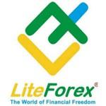 LiteFinance