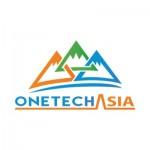 OneTech Asia
