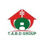 Công ty TNHH TM ĐT Thiên Ân Bình Dương Logo