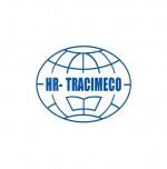 CÔNG TY CP XNK VÀ HỢP TÁC QUỐC TẾ HR TRACIMECO Logo