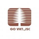 Công Ty Cổ phần Gỗ Việt Logo