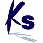 KEIZU VIETNAM J.S.C Logo