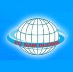 CÔNG TY TNHH VŨ NAM DƯƠNG Logo
