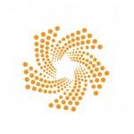 ELEMU ELEVATOR JSC Logo