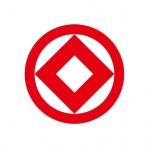 The Zenitaka Corporation - Ha Noi Representative Office Logo