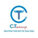 Tập Đoàn CT Group