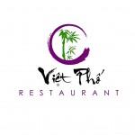 Công ty TNHH Nhà hàng Việt Phố