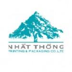 Công Ty TNHH TM Nhất Thống Logo