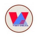 VIET DELTA CORP Logo