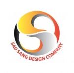 Công ty TNHH Thiết kế Sao Sáng