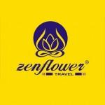 Công ty TNHH Du lịch & Dịch vụ Hoa Thiền – Zenflower Travel