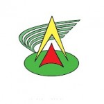 CÔNG TY CỔ PHẦN ĐẦU TƯ – THƯƠNG MẠI – DỊCH VỤ VIỆT ÚC ( VIETUCGROUP) Logo