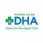 Công ty Cổ phần Y tế Việt Anh Logo