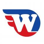 Công ty CP Kinh Doanh Thương Mại Dịch Vụ Win Logo