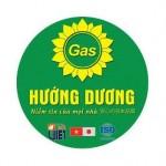 Công ty Cổ Phần Liên Doanh Hướng Dương Machida Gas