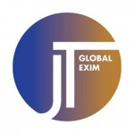Công ty TNHH Xuất Nhập Khẩu JT Global Logo