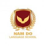 Công Ty TNHH Anh Ngữ Nam Đô Logo