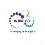 Công ty TNHH In thiết kế Bắc Việt