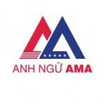 Công ty cổ phần AMA Việt Nam