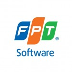 FPT Software Hà Nội Logo
