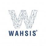 CÔNG TY TNHH TMDV WAHSIS  Logo