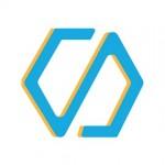 Công Ty TP&P Technology Logo