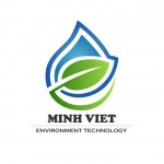Công Ty TNHH Công Nghệ Và Môi Trường Minh Việt