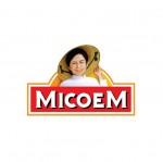 Công Ty Cổ Phần Công Nghệ Thực Phẩm Châu Á Logo
