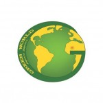 Công Ty TNHH XNK Thế Giới Xanh Logo
