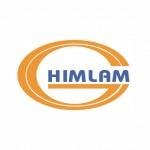 Công Ty Cổ Phần Him Lam (Him Lam Land Corp) Logo