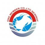 Công Ty TNHH Đầu Tư Thủy Sản NEWWAY Logo