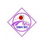 Trung Tâm Tiếng Nhật Nihon Huế Logo