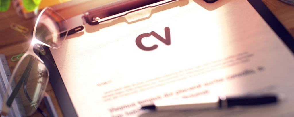 """Nhà tuyển dụng """"kỵ"""" điều gì trong hồ sơ xin việc của bạn?"""