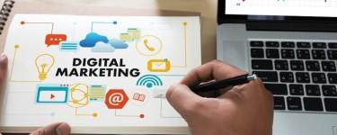 ? ỨNG TUYỂN LIỀN TAY ?NHẬN ĐI LÀM NGAY? Digital Marketing