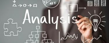 ? [HOT JOBS] Business Analyst (biết tiếng Pháp) ? ỨNG TUYỂN LIỀN TAY ?NHẬN ĐI LÀM NGAY?