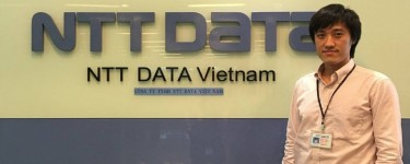 FRONT – END DEVELOPER WHO WORK WITH 1000 MEMBERS AROUND VIETNAM