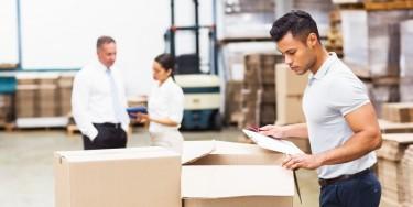 ? [HCM] - Nhân viên mua hàng - 1 năm kinh nghiệm trở lên - Upto $800?